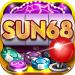 Sun68 club 1.0