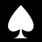 Texas Holdem Offline Poker 6.13