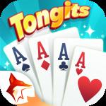 Tongits ZingPlay 1.17