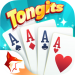 Tongits ZingPlay 1.17