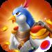 iChim – Bắn chim online 2.2.22