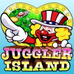 ジャグラーアイランド~無料で遊べるバーチャルホール~ 3.0.1