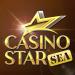 CasinoStar SEA – Free Slots