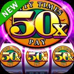 Huge Win Slots: Real Free Huge Classic Casino Game 3.1.2