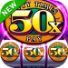 Huge Win Slots: Real Free Huge Classic Casino Game 3.1.2