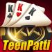 KKTeenPatti 1.8.0
