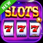 Lucky City™ – 3D Casino Slots 3.4.5