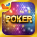 Luxy Poker-Online Texas Holdem 1.9.5.3