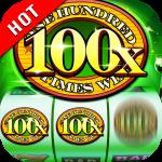Online Casino – Vegas Slots Machines 3.4.5