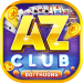 Game Danh Bai Doi Thuong AZ Club Online 2020