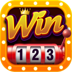 Game danh bai doi thuong Win123 Online