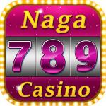 Naga789 Slot Free Spin – Khmer Card Games
