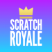 Scratch Royale