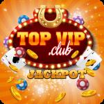 Topvip99.club – Choi la thich me