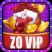 Zovip – Game bài, nổ hũ, Slot