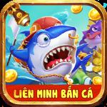 Ban Ca Lien Minh – Ban ca 4D quay hu  the cao 2020