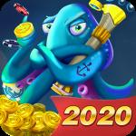 BanCa Fish – Free Fishing Game