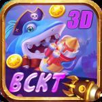 Bắn Cá 3D- Bắn Cá KT quay hũ vàng 2020