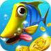 Bắn Cá – Đại Dương Huyền Bí