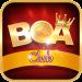 Boa Club