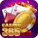 Casino 365 – Game bai online