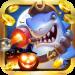 Fish Bomb – Free Fish Game Arcades