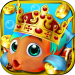 Fish Hunter: Shooting Diary