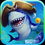 Fishing Age – fishing game
