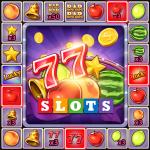 Fruit Machine – Mario Slots Machine Online Gratis