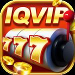 Game bai – danh bai doi thuong IQVIP 2019