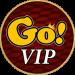 Govip – Ứng dụng game bài đổi thưởng