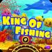 King Of Fishing – Fish Shooter