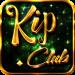 Kip.Club