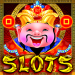 Lucky 8 Slots: Free Slot Machines, Top Casino Game