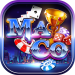 MACO game danh bai online