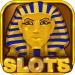 Pharaoh Slots 2019