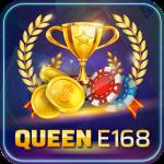 Queen E168 – Đẳng Cấp Tiên Phong