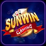 SUNWIN Gaming – Cổng Game Macao Số 1