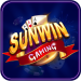 SUNWIN Gaming – Cổng Game Macao Số 1