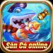 Săn Cá 4D – way hũ vàng slot – minigame