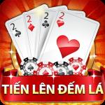 Tien Len Dem La Offline – Tiến lên đếm lá