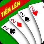 Tiến Lên – Tien Len