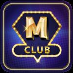 Top Manvip Club no hu so 1