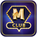 Top Manvip Club no hu so 1