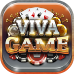 Viva game danh bai