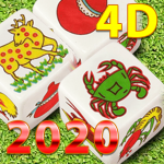 Bau cua 2019 2020