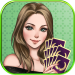 Capsa Susun – Chinese Poker, Pusoy Game – Offline