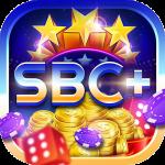 Game danh bai online SBC