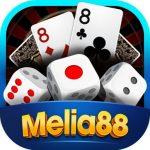 Melia88 – Game Tong Hop
