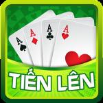 Tien Len Offline
